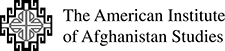 American Institute of Afghanistan Studies
